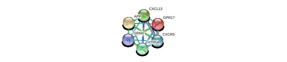 http://string-db.org/version_10/api/image/networkList?limit=0&targetmode=proteins&caller_identity=gene_cards&network_flavor=evidence&identifiers=9606.ENSP00000363296%0d%0a9606.ENSP00000284981%0d%0a9606.ENSP00000286758%0d%0a9606.ENSP00000272644%0d%0a9606.ENSP00000287907%0d%0a9606.ENSP00000292174%0d%0a