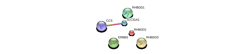 http://string-db.org/version_10/api/image/networkList?limit=0&targetmode=proteins&caller_identity=gene_cards&network_flavor=evidence&identifiers=9606.ENSP00000363329%0d%0a9606.ENSP00000436318%0d%0a9606.ENSP00000216085%0d%0a9606.ENSP00000344779%0d%0a9606.ENSP00000006777%0d%0a9606.ENSP00000267101%0d%0a