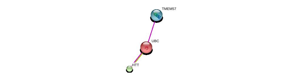 http://string-db.org/version_10/api/image/networkList?limit=0&targetmode=proteins&caller_identity=gene_cards&network_flavor=evidence&identifiers=9606.ENSP00000363463%0d%0a9606.ENSP00000344818%0d%0a9606.ENSP00000347184%0d%0a