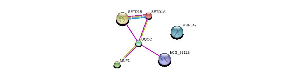 http://string-db.org/version_10/api/image/networkList?limit=0&targetmode=proteins&caller_identity=gene_cards&network_flavor=evidence&identifiers=9606.ENSP00000363506%0d%0a9606.ENSP00000363348%0d%0a9606.ENSP00000425257%0d%0a9606.ENSP00000267197%0d%0a9606.ENSP00000262519%0d%0a9606.ENSP00000417602%0d%0a