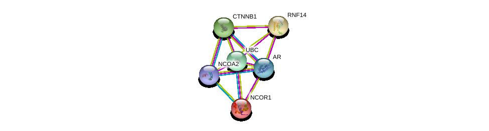 http://string-db.org/version_10/api/image/networkList?limit=0&targetmode=proteins&caller_identity=gene_cards&network_flavor=evidence&identifiers=9606.ENSP00000363822%0d%0a9606.ENSP00000344818%0d%0a9606.ENSP00000268712%0d%0a9606.ENSP00000344456%0d%0a9606.ENSP00000399968%0d%0a9606.ENSP00000324956%0d%0a