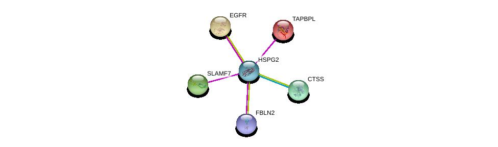 http://string-db.org/version_10/api/image/networkList?limit=0&targetmode=proteins&caller_identity=gene_cards&network_flavor=evidence&identifiers=9606.ENSP00000363827%0d%0a9606.ENSP00000275493%0d%0a9606.ENSP00000266556%0d%0a9606.ENSP00000357022%0d%0a9606.ENSP00000384169%0d%0a9606.ENSP00000357981%0d%0a