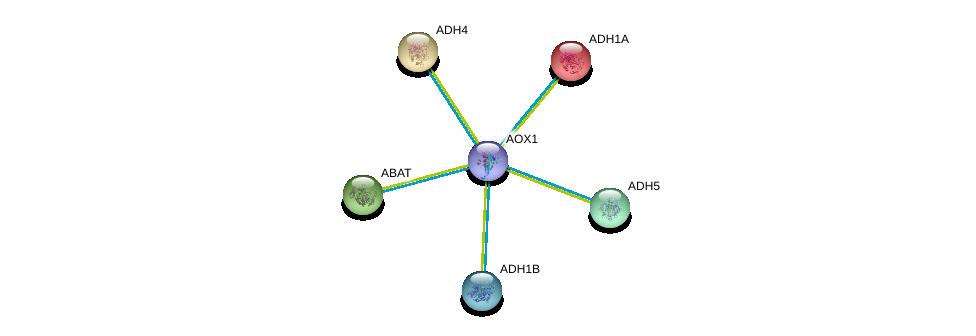 http://string-db.org/version_10/api/image/networkList?limit=0&targetmode=proteins&caller_identity=gene_cards&network_flavor=evidence&identifiers=9606.ENSP00000363832%0d%0a9606.ENSP00000209668%0d%0a9606.ENSP00000265512%0d%0a9606.ENSP00000268251%0d%0a9606.ENSP00000296412%0d%0a9606.ENSP00000306606%0d%0a