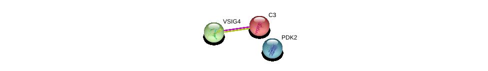 http://string-db.org/version_10/api/image/networkList?limit=0&targetmode=proteins&caller_identity=gene_cards&network_flavor=evidence&identifiers=9606.ENSP00000363869%0d%0a9606.ENSP00000245907%0d%0a9606.ENSP00000420927%0d%0a