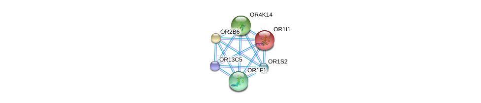 http://string-db.org/version_10/api/image/networkList?limit=0&targetmode=proteins&caller_identity=gene_cards&network_flavor=evidence&identifiers=9606.ENSP00000363911%0d%0a9606.ENSP00000244623%0d%0a9606.ENSP00000209540%0d%0a9606.ENSP00000305011%0d%0a9606.ENSP00000305424%0d%0a9606.ENSP00000305469%0d%0a