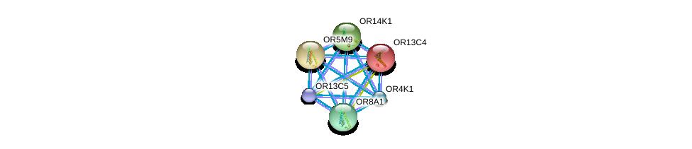 http://string-db.org/version_10/api/image/networkList?limit=0&targetmode=proteins&caller_identity=gene_cards&network_flavor=evidence&identifiers=9606.ENSP00000363911%0d%0a9606.ENSP00000277216%0d%0a9606.ENSP00000279791%0d%0a9606.ENSP00000283225%0d%0a9606.ENSP00000284287%0d%0a9606.ENSP00000285600%0d%0a