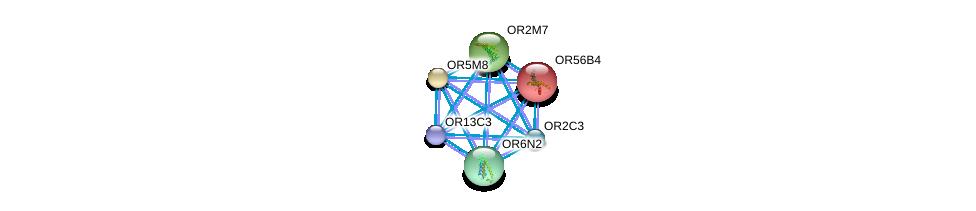 http://string-db.org/version_10/api/image/networkList?limit=0&targetmode=proteins&caller_identity=gene_cards&network_flavor=evidence&identifiers=9606.ENSP00000363913%0d%0a9606.ENSP00000355443%0d%0a9606.ENSP00000344101%0d%0a9606.ENSP00000324557%0d%0a9606.ENSP00000321196%0d%0a9606.ENSP00000323354%0d%0a