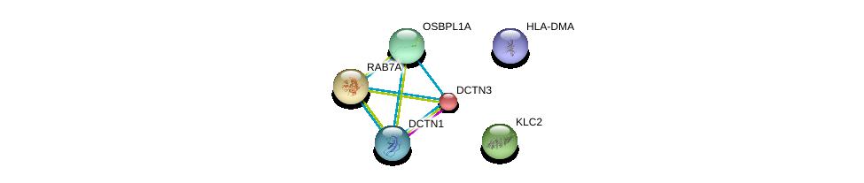 http://string-db.org/version_10/api/image/networkList?limit=0&targetmode=proteins&caller_identity=gene_cards&network_flavor=evidence&identifiers=9606.ENSP00000363976%0d%0a9606.ENSP00000314837%0d%0a9606.ENSP00000354791%0d%0a9606.ENSP00000259632%0d%0a9606.ENSP00000320291%0d%0a9606.ENSP00000265062%0d%0a