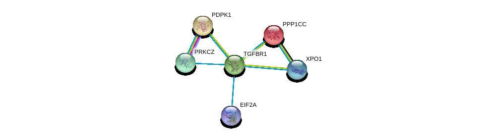 http://string-db.org/version_10/api/image/networkList?limit=0&targetmode=proteins&caller_identity=gene_cards&network_flavor=evidence&identifiers=9606.ENSP00000364133%0d%0a9606.ENSP00000344220%0d%0a9606.ENSP00000384863%0d%0a9606.ENSP00000417229%0d%0a9606.ENSP00000367830%0d%0a9606.ENSP00000335084%0d%0a