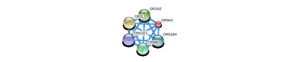http://string-db.org/version_10/api/image/networkList?limit=0&targetmode=proteins&caller_identity=gene_cards&network_flavor=evidence&identifiers=9606.ENSP00000364152%0d%0a9606.ENSP00000353044%0d%0a9606.ENSP00000380155%0d%0a9606.ENSP00000369573%0d%0a9606.ENSP00000347003%0d%0a9606.ENSP00000362792%0d%0a