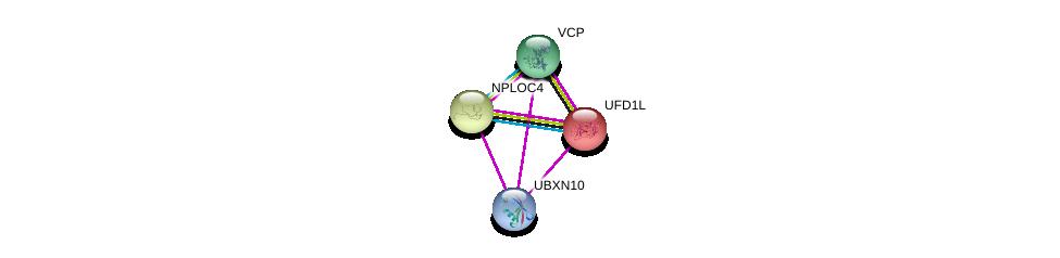 http://string-db.org/version_10/api/image/networkList?limit=0&targetmode=proteins&caller_identity=gene_cards&network_flavor=evidence&identifiers=9606.ENSP00000364240%0d%0a9606.ENSP00000351777%0d%0a9606.ENSP00000331487%0d%0a9606.ENSP00000263202%0d%0a