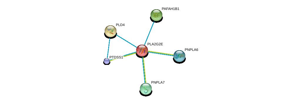 http://string-db.org/version_10/api/image/networkList?limit=0&targetmode=proteins&caller_identity=gene_cards&network_flavor=evidence&identifiers=9606.ENSP00000364257%0d%0a9606.ENSP00000430548%0d%0a9606.ENSP00000407509%0d%0a9606.ENSP00000384610%0d%0a9606.ENSP00000380378%0d%0a9606.ENSP00000376372%0d%0a