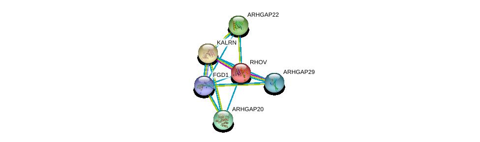 http://string-db.org/version_10/api/image/networkList?limit=0&targetmode=proteins&caller_identity=gene_cards&network_flavor=evidence&identifiers=9606.ENSP00000364277%0d%0a9606.ENSP00000220507%0d%0a9606.ENSP00000240874%0d%0a9606.ENSP00000249601%0d%0a9606.ENSP00000260283%0d%0a9606.ENSP00000260526%0d%0a