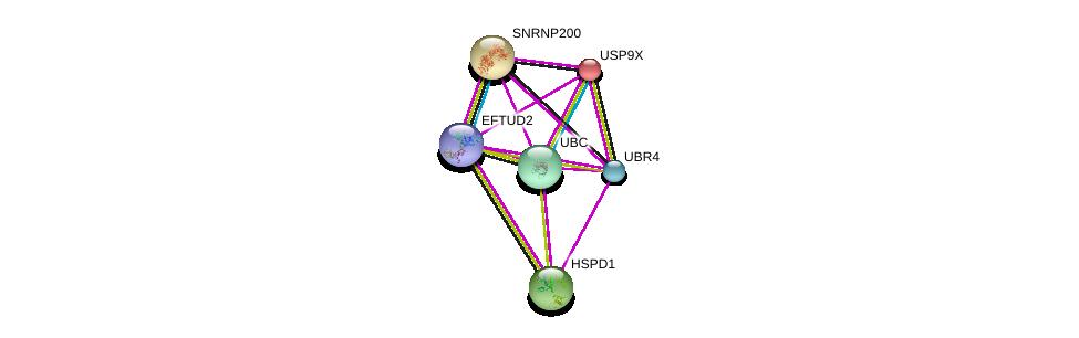 http://string-db.org/version_10/api/image/networkList?limit=0&targetmode=proteins&caller_identity=gene_cards&network_flavor=evidence&identifiers=9606.ENSP00000364403%0d%0a9606.ENSP00000344818%0d%0a9606.ENSP00000392094%0d%0a9606.ENSP00000316357%0d%0a9606.ENSP00000317123%0d%0a9606.ENSP00000340019%0d%0a