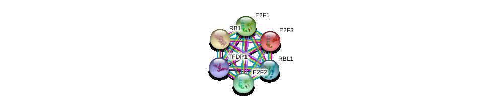 http://string-db.org/version_10/api/image/networkList?limit=0&targetmode=proteins&caller_identity=gene_cards&network_flavor=evidence&identifiers=9606.ENSP00000364519%0d%0a9606.ENSP00000345571%0d%0a9606.ENSP00000267163%0d%0a9606.ENSP00000362768%0d%0a9606.ENSP00000355249%0d%0a9606.ENSP00000262904%0d%0a