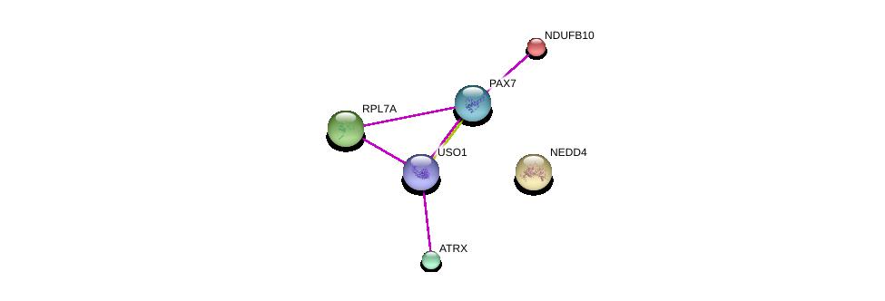 http://string-db.org/version_10/api/image/networkList?limit=0&targetmode=proteins&caller_identity=gene_cards&network_flavor=evidence&identifiers=9606.ENSP00000364524%0d%0a9606.ENSP00000361076%0d%0a9606.ENSP00000268668%0d%0a9606.ENSP00000440586%0d%0a9606.ENSP00000345530%0d%0a9606.ENSP00000362441%0d%0a