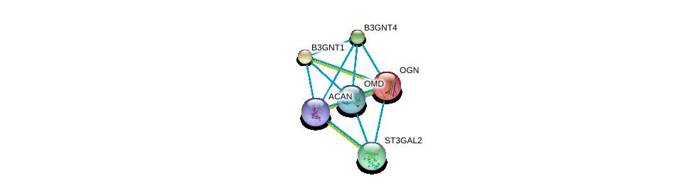 http://string-db.org/version_10/api/image/networkList?limit=0&targetmode=proteins&caller_identity=gene_cards&network_flavor=evidence&identifiers=9606.ENSP00000364700%0d%0a9606.ENSP00000262551%0d%0a9606.ENSP00000345477%0d%0a9606.ENSP00000309096%0d%0a9606.ENSP00000387356%0d%0a9606.ENSP00000319636%0d%0a