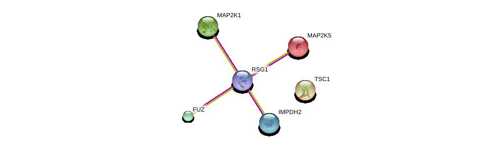 http://string-db.org/version_10/api/image/networkList?limit=0&targetmode=proteins&caller_identity=gene_cards&network_flavor=evidence&identifiers=9606.ENSP00000364749%0d%0a9606.ENSP00000313309%0d%0a9606.ENSP00000321584%0d%0a9606.ENSP00000298552%0d%0a9606.ENSP00000302486%0d%0a9606.ENSP00000178640%0d%0a