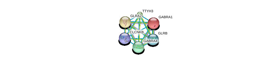 http://string-db.org/version_10/api/image/networkList?limit=0&targetmode=proteins&caller_identity=gene_cards&network_flavor=evidence&identifiers=9606.ENSP00000364831%0d%0a9606.ENSP00000023897%0d%0a9606.ENSP00000218075%0d%0a9606.ENSP00000258796%0d%0a9606.ENSP00000264318%0d%0a9606.ENSP00000264428%0d%0a
