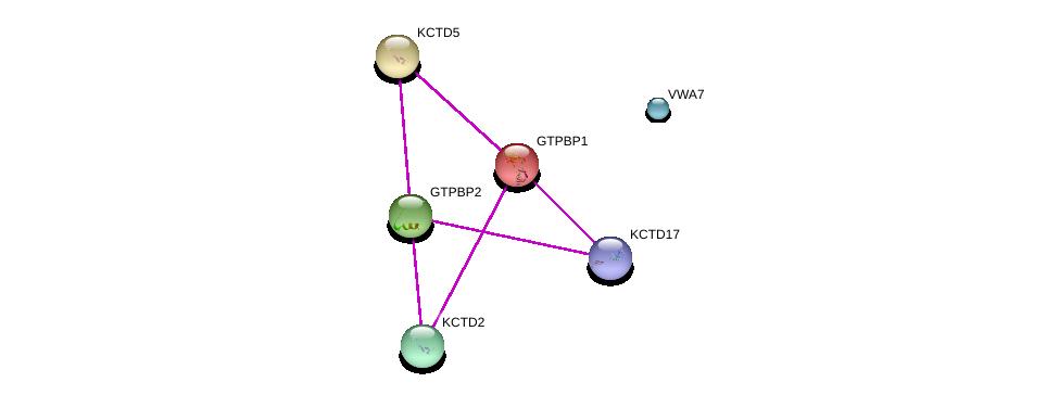 http://string-db.org/version_10/api/image/networkList?limit=0&targetmode=proteins&caller_identity=gene_cards&network_flavor=evidence&identifiers=9606.ENSP00000364840%0d%0a9606.ENSP00000216044%0d%0a9606.ENSP00000303997%0d%0a9606.ENSP00000384391%0d%0a9606.ENSP00000301738%0d%0a9606.ENSP00000312814%0d%0a