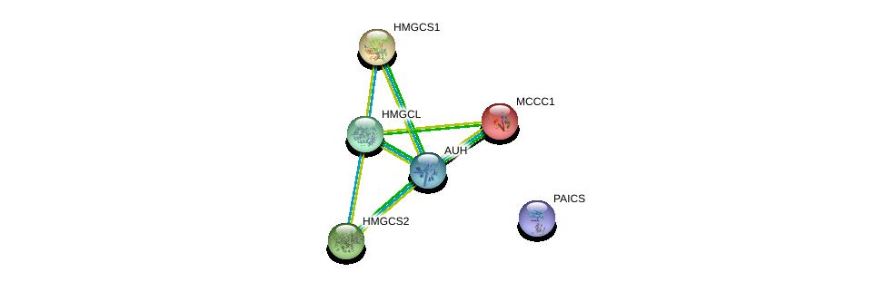 http://string-db.org/version_10/api/image/networkList?limit=0&targetmode=proteins&caller_identity=gene_cards&network_flavor=evidence&identifiers=9606.ENSP00000364883%0d%0a9606.ENSP00000363614%0d%0a9606.ENSP00000358414%0d%0a9606.ENSP00000322706%0d%0a9606.ENSP00000265594%0d%0a9606.ENSP00000382595%0d%0a