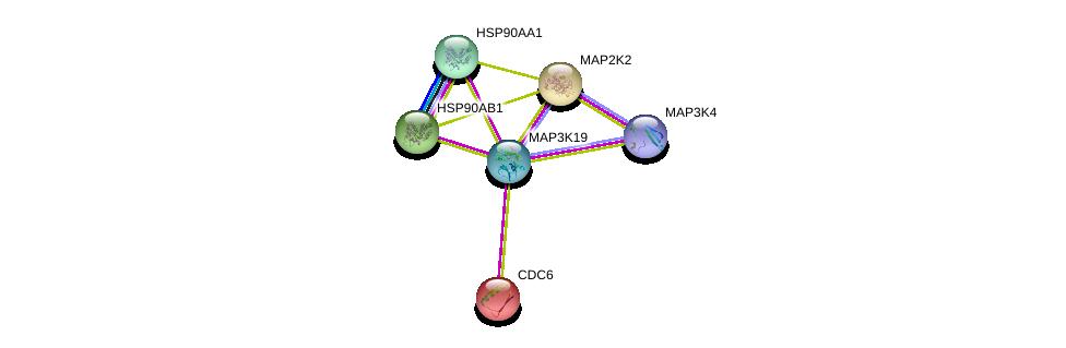 http://string-db.org/version_10/api/image/networkList?limit=0&targetmode=proteins&caller_identity=gene_cards&network_flavor=evidence&identifiers=9606.ENSP00000365005%0d%0a9606.ENSP00000325875%0d%0a9606.ENSP00000335153%0d%0a9606.ENSP00000375986%0d%0a9606.ENSP00000209728%0d%0a9606.ENSP00000262948%0d%0a
