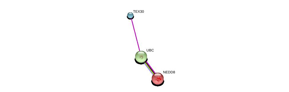 http://string-db.org/version_10/api/image/networkList?limit=0&targetmode=proteins&caller_identity=gene_cards&network_flavor=evidence&identifiers=9606.ENSP00000365200%0d%0a9606.ENSP00000344818%0d%0a9606.ENSP00000250495%0d%0a