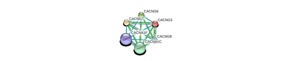 http://string-db.org/version_10/api/image/networkList?limit=0&targetmode=proteins&caller_identity=gene_cards&network_flavor=evidence&identifiers=9606.ENSP00000365441%0d%0a9606.ENSP00000005284%0d%0a9606.ENSP00000222212%0d%0a9606.ENSP00000252729%0d%0a9606.ENSP00000266376%0d%0a9606.ENSP00000270458%0d%0a