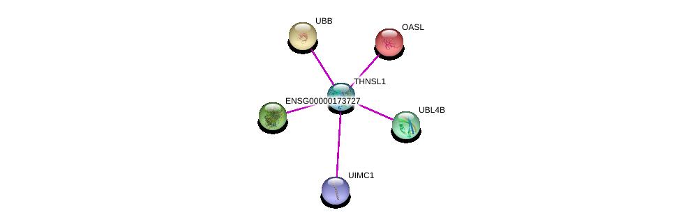 http://string-db.org/version_10/api/image/networkList?limit=0&targetmode=proteins&caller_identity=gene_cards&network_flavor=evidence&identifiers=9606.ENSP00000365534%0d%0a9606.ENSP00000366434%0d%0a9606.ENSP00000257570%0d%0a9606.ENSP00000304697%0d%0a9606.ENSP00000310146%0d%0a9606.ENSP00000334044%0d%0a