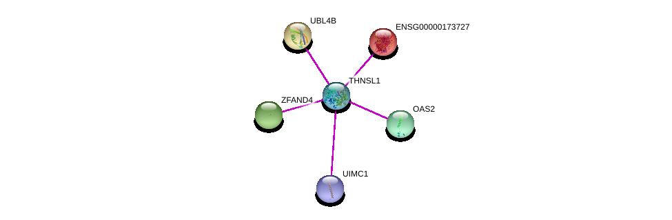 http://string-db.org/version_10/api/image/networkList?limit=0&targetmode=proteins&caller_identity=gene_cards&network_flavor=evidence&identifiers=9606.ENSP00000365534%0d%0a9606.ENSP00000366434%0d%0a9606.ENSP00000310146%0d%0a9606.ENSP00000334044%0d%0a9606.ENSP00000339484%0d%0a9606.ENSP00000342278%0d%0a