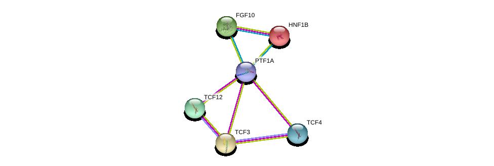http://string-db.org/version_10/api/image/networkList?limit=0&targetmode=proteins&caller_identity=gene_cards&network_flavor=evidence&identifiers=9606.ENSP00000365687%0d%0a9606.ENSP00000264664%0d%0a9606.ENSP00000225893%0d%0a9606.ENSP00000331057%0d%0a9606.ENSP00000346440%0d%0a9606.ENSP00000262965%0d%0a