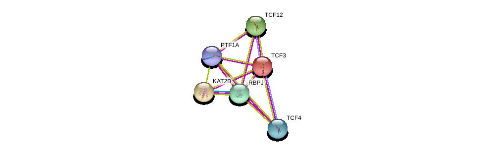 http://string-db.org/version_10/api/image/networkList?limit=0&targetmode=proteins&caller_identity=gene_cards&network_flavor=evidence&identifiers=9606.ENSP00000365687%0d%0a9606.ENSP00000331057%0d%0a9606.ENSP00000346440%0d%0a9606.ENSP00000262965%0d%0a9606.ENSP00000345206%0d%0a9606.ENSP00000263754%0d%0a