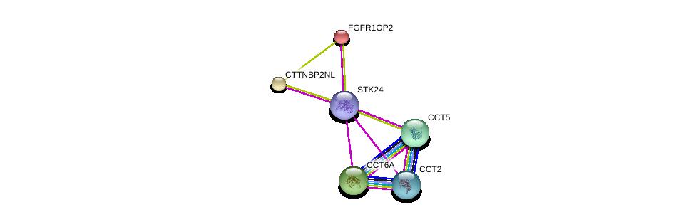http://string-db.org/version_10/api/image/networkList?limit=0&targetmode=proteins&caller_identity=gene_cards&network_flavor=evidence&identifiers=9606.ENSP00000365730%0d%0a9606.ENSP00000271277%0d%0a9606.ENSP00000275603%0d%0a9606.ENSP00000229395%0d%0a9606.ENSP00000299300%0d%0a9606.ENSP00000280326%0d%0a