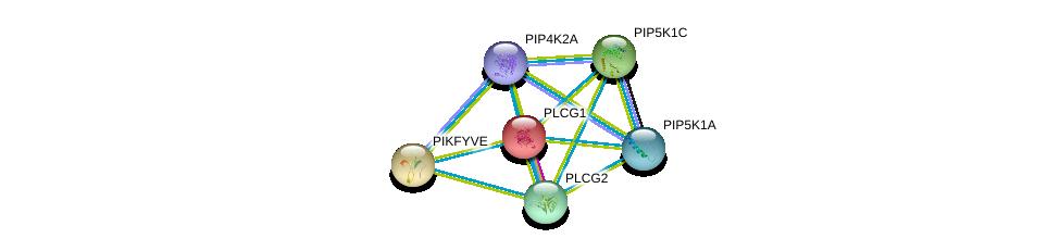 http://string-db.org/version_10/api/image/networkList?limit=0&targetmode=proteins&caller_identity=gene_cards&network_flavor=evidence&identifiers=9606.ENSP00000365757%0d%0a9606.ENSP00000264380%0d%0a9606.ENSP00000335333%0d%0a9606.ENSP00000352336%0d%0a9606.ENSP00000244007%0d%0a9606.ENSP00000357883%0d%0a