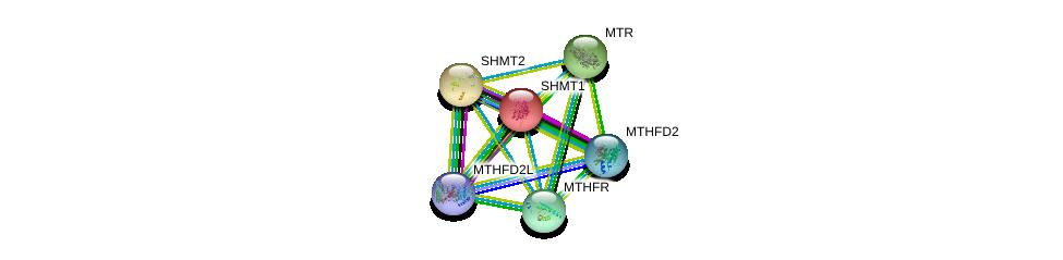 http://string-db.org/version_10/api/image/networkList?limit=0&targetmode=proteins&caller_identity=gene_cards&network_flavor=evidence&identifiers=9606.ENSP00000365775%0d%0a9606.ENSP00000377617%0d%0a9606.ENSP00000355536%0d%0a9606.ENSP00000379108%0d%0a9606.ENSP00000333667%0d%0a9606.ENSP00000318868%0d%0a