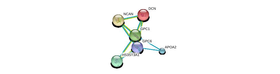 http://string-db.org/version_10/api/image/networkList?limit=0&targetmode=proteins&caller_identity=gene_cards&network_flavor=evidence&identifiers=9606.ENSP00000366246%0d%0a9606.ENSP00000356969%0d%0a9606.ENSP00000052754%0d%0a9606.ENSP00000252575%0d%0a9606.ENSP00000284110%0d%0a9606.ENSP00000264039%0d%0a