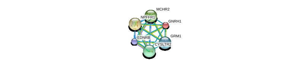 http://string-db.org/version_10/api/image/networkList?limit=0&targetmode=proteins&caller_identity=gene_cards&network_flavor=evidence&identifiers=9606.ENSP00000366416%0d%0a9606.ENSP00000276414%0d%0a9606.ENSP00000277942%0d%0a9606.ENSP00000281806%0d%0a9606.ENSP00000282018%0d%0a9606.ENSP00000282753%0d%0a