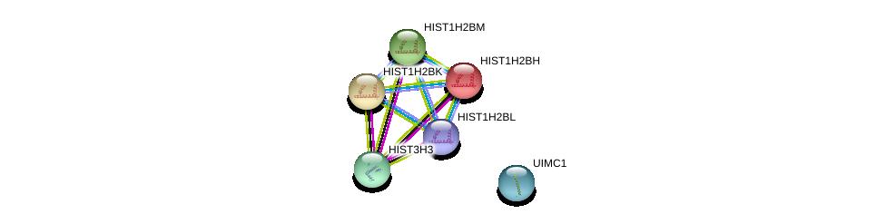 http://string-db.org/version_10/api/image/networkList?limit=0&targetmode=proteins&caller_identity=gene_cards&network_flavor=evidence&identifiers=9606.ENSP00000366434%0d%0a9606.ENSP00000355657%0d%0a9606.ENSP00000366618%0d%0a9606.ENSP00000349430%0d%0a9606.ENSP00000352442%0d%0a9606.ENSP00000348706%0d%0a