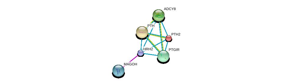 http://string-db.org/version_10/api/image/networkList?limit=0&targetmode=proteins&caller_identity=gene_cards&network_flavor=evidence&identifiers=9606.ENSP00000366506%0d%0a9606.ENSP00000360525%0d%0a9606.ENSP00000270631%0d%0a9606.ENSP00000282091%0d%0a9606.ENSP00000286355%0d%0a9606.ENSP00000291294%0d%0a