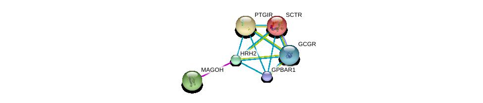 http://string-db.org/version_10/api/image/networkList?limit=0&targetmode=proteins&caller_identity=gene_cards&network_flavor=evidence&identifiers=9606.ENSP00000366506%0d%0a9606.ENSP00000360525%0d%0a9606.ENSP00000383558%0d%0a9606.ENSP00000019103%0d%0a9606.ENSP00000291294%0d%0a9606.ENSP00000428824%0d%0a