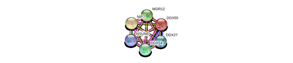 http://string-db.org/version_10/api/image/networkList?limit=0&targetmode=proteins&caller_identity=gene_cards&network_flavor=evidence&identifiers=9606.ENSP00000366519%0d%0a9606.ENSP00000360828%0d%0a9606.ENSP00000261015%0d%0a9606.ENSP00000323858%0d%0a9606.ENSP00000238146%0d%0a9606.ENSP00000254940%0d%0a