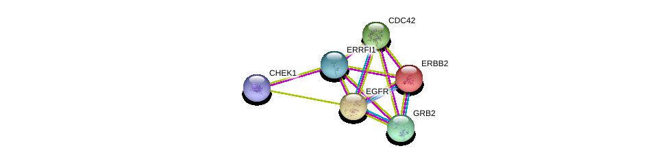 http://string-db.org/version_10/api/image/networkList?limit=0&targetmode=proteins&caller_identity=gene_cards&network_flavor=evidence&identifiers=9606.ENSP00000366702%0d%0a9606.ENSP00000275493%0d%0a9606.ENSP00000339007%0d%0a9606.ENSP00000269571%0d%0a9606.ENSP00000388648%0d%0a9606.ENSP00000314458%0d%0a