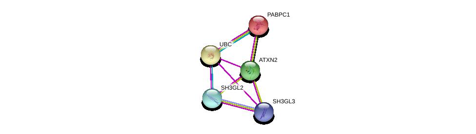 http://string-db.org/version_10/api/image/networkList?limit=0&targetmode=proteins&caller_identity=gene_cards&network_flavor=evidence&identifiers=9606.ENSP00000366843%0d%0a9606.ENSP00000313007%0d%0a9606.ENSP00000313007%0d%0a9606.ENSP00000344818%0d%0a9606.ENSP00000369981%0d%0a9606.ENSP00000391372%0d%0a