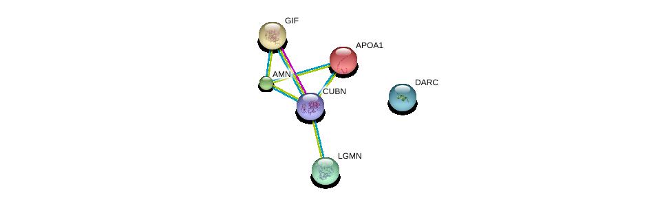 http://string-db.org/version_10/api/image/networkList?limit=0&targetmode=proteins&caller_identity=gene_cards&network_flavor=evidence&identifiers=9606.ENSP00000367064%0d%0a9606.ENSP00000299155%0d%0a9606.ENSP00000236850%0d%0a9606.ENSP00000334052%0d%0a9606.ENSP00000357103%0d%0a9606.ENSP00000257248%0d%0a