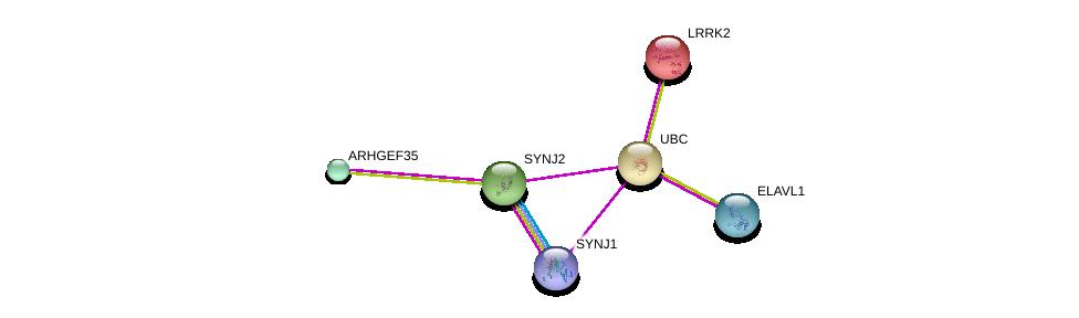 http://string-db.org/version_10/api/image/networkList?limit=0&targetmode=proteins&caller_identity=gene_cards&network_flavor=evidence&identifiers=9606.ENSP00000367355%0d%0a9606.ENSP00000409667%0d%0a9606.ENSP00000347792%0d%0a9606.ENSP00000385269%0d%0a9606.ENSP00000344818%0d%0a9606.ENSP00000298910%0d%0a