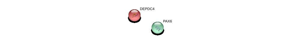 http://string-db.org/version_10/api/image/networkList?limit=0&targetmode=proteins&caller_identity=gene_cards&network_flavor=evidence&identifiers=9606.ENSP00000367490%0d%0a9606.ENSP00000368401%0d%0a