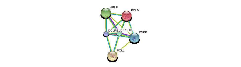 http://string-db.org/version_10/api/image/networkList?limit=0&targetmode=proteins&caller_identity=gene_cards&network_flavor=evidence&identifiers=9606.ENSP00000367527%0d%0a9606.ENSP00000313420%0d%0a9606.ENSP00000242248%0d%0a9606.ENSP00000299206%0d%0a9606.ENSP00000307004%0d%0a9606.ENSP00000323511%0d%0a