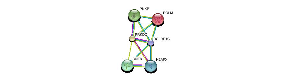 http://string-db.org/version_10/api/image/networkList?limit=0&targetmode=proteins&caller_identity=gene_cards&network_flavor=evidence&identifiers=9606.ENSP00000367527%0d%0a9606.ENSP00000313420%0d%0a9606.ENSP00000323511%0d%0a9606.ENSP00000362578%0d%0a9606.ENSP00000364310%0d%0a9606.ENSP00000242248%0d%0a