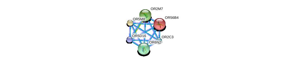 http://string-db.org/version_10/api/image/networkList?limit=0&targetmode=proteins&caller_identity=gene_cards&network_flavor=evidence&identifiers=9606.ENSP00000367649%0d%0a9606.ENSP00000355443%0d%0a9606.ENSP00000344101%0d%0a9606.ENSP00000324557%0d%0a9606.ENSP00000321196%0d%0a9606.ENSP00000323354%0d%0a