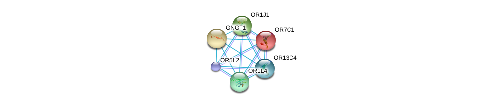 http://string-db.org/version_10/api/image/networkList?limit=0&targetmode=proteins&caller_identity=gene_cards&network_flavor=evidence&identifiers=9606.ENSP00000367650%0d%0a9606.ENSP00000248073%0d%0a9606.ENSP00000248572%0d%0a9606.ENSP00000259357%0d%0a9606.ENSP00000259466%0d%0a9606.ENSP00000277216%0d%0a